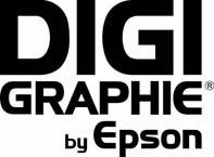 Certified Digigraphie Lab